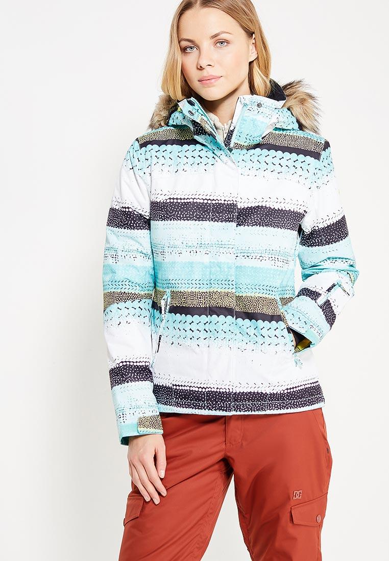 Куртка Roxy (Рокси) ERJTJ03124