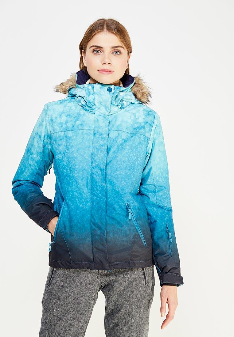 Женская верхняя одежда Roxy (Рокси) ERJTJ03137