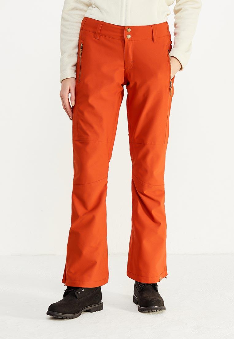 Женские брюки Roxy (Рокси) ERJTP03041