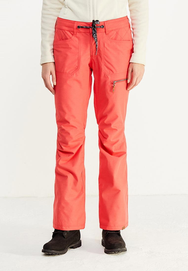 Женские брюки Roxy (Рокси) ERJTP03044