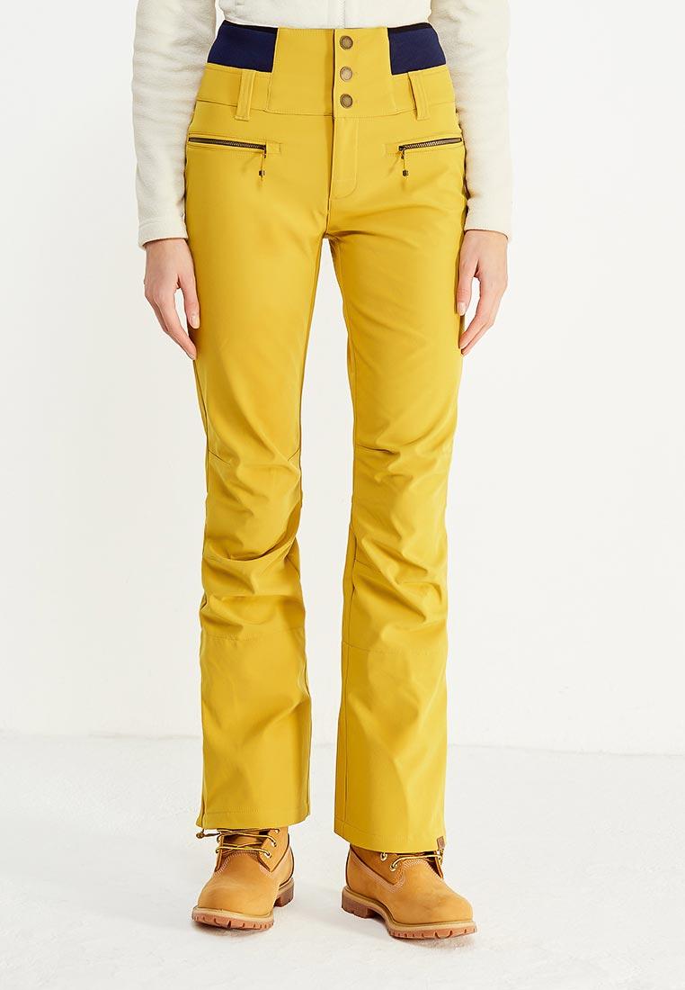 Женские брюки Roxy (Рокси) ERJTP03043