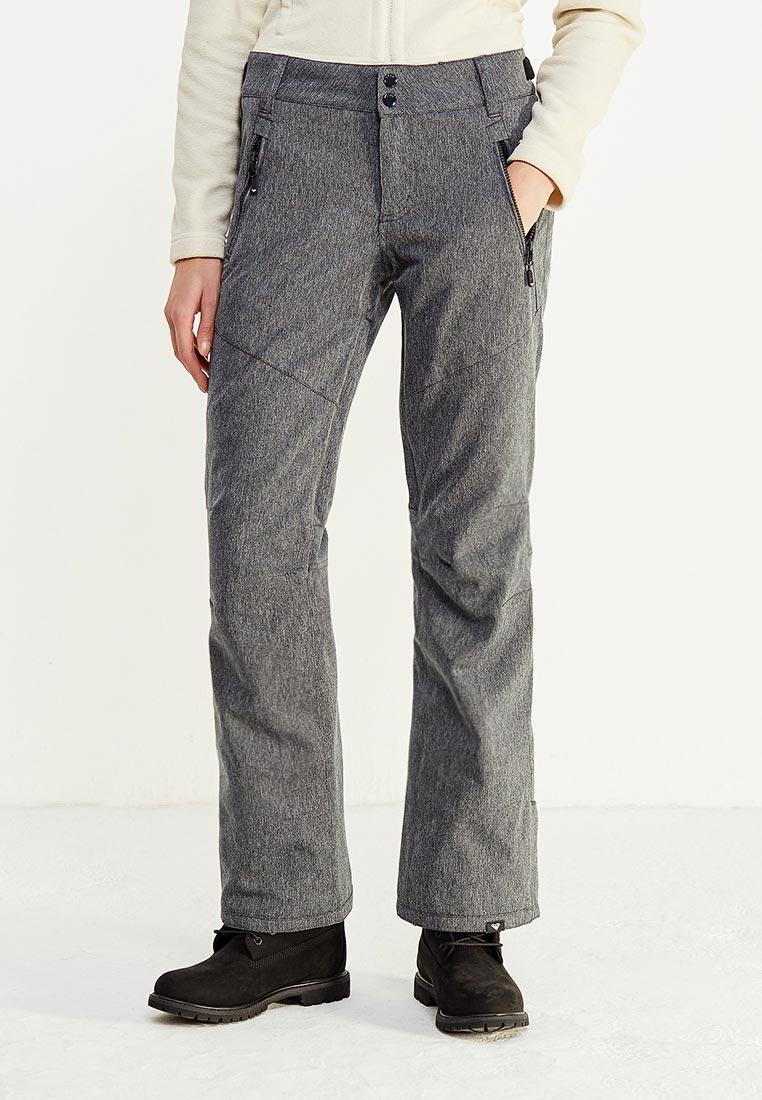 Женские брюки Roxy (Рокси) ERJTP03048