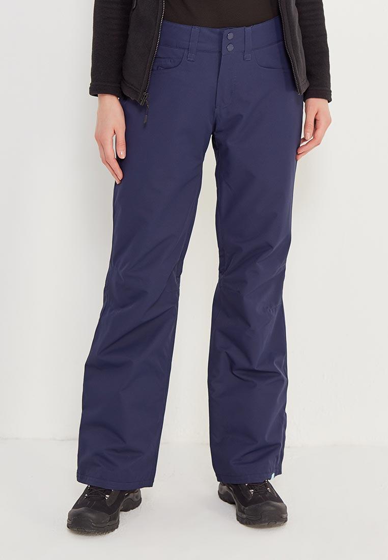 Женские брюки Roxy (Рокси) ERJTP03045
