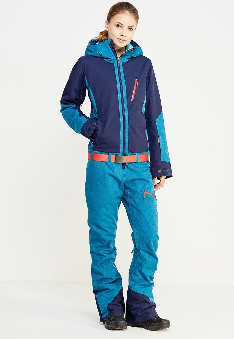 Спортивный костюм Roxy (Рокси) ERJTS03003
