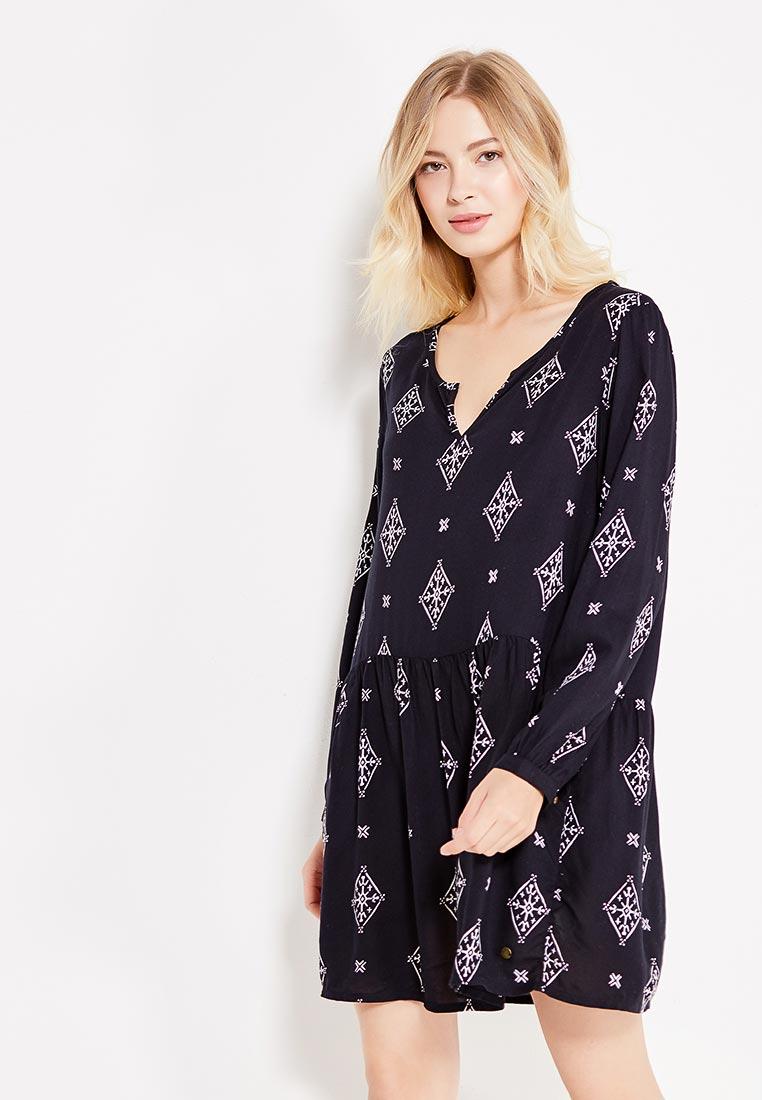 Платье Roxy (Рокси) ERJWD03152