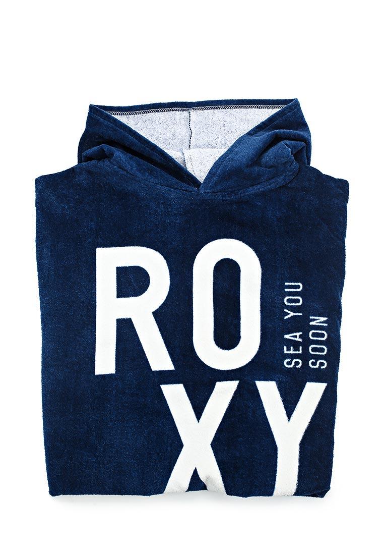 Туника Roxy (Рокси) ERJAA03405