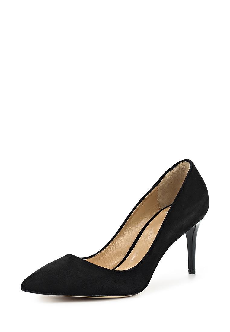 Женские туфли Roberto Botticelli (Роберто Боттичелли) RHD6531