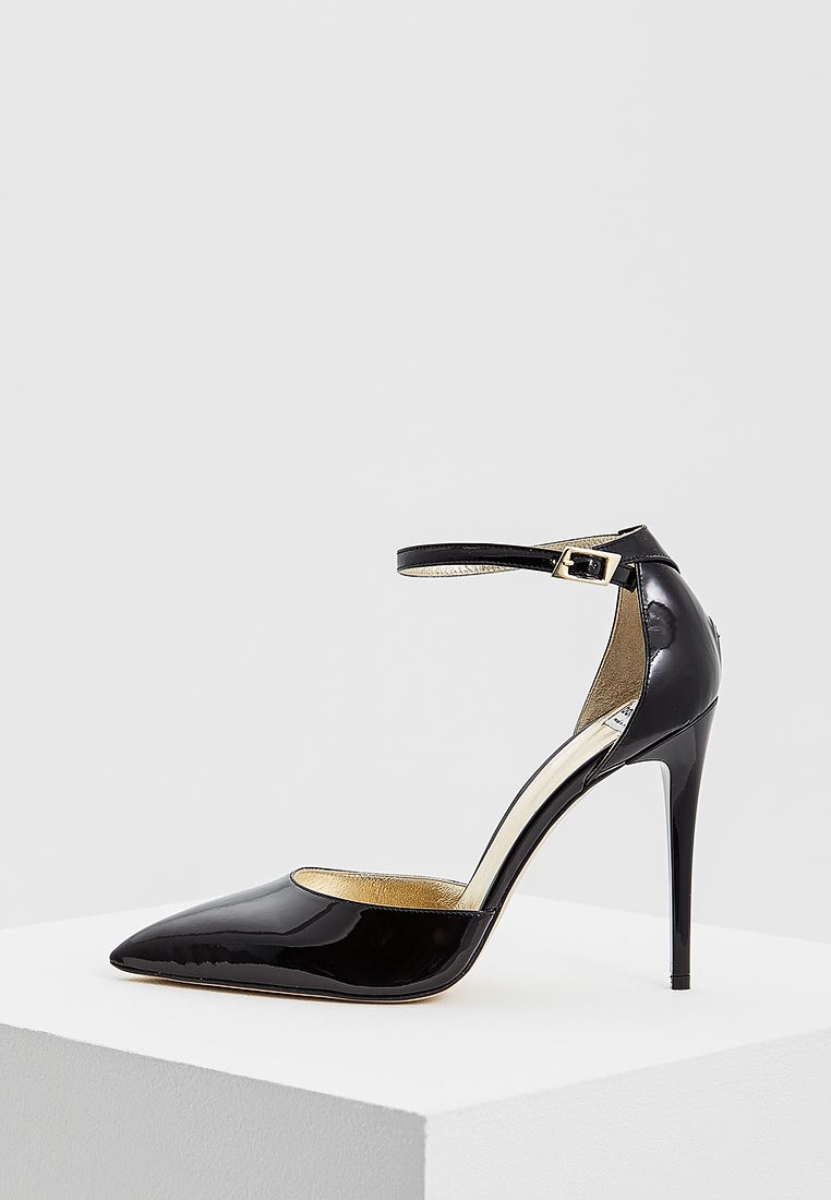 Женские туфли Roberto Botticelli (Роберто Боттичелли) Prhd6524