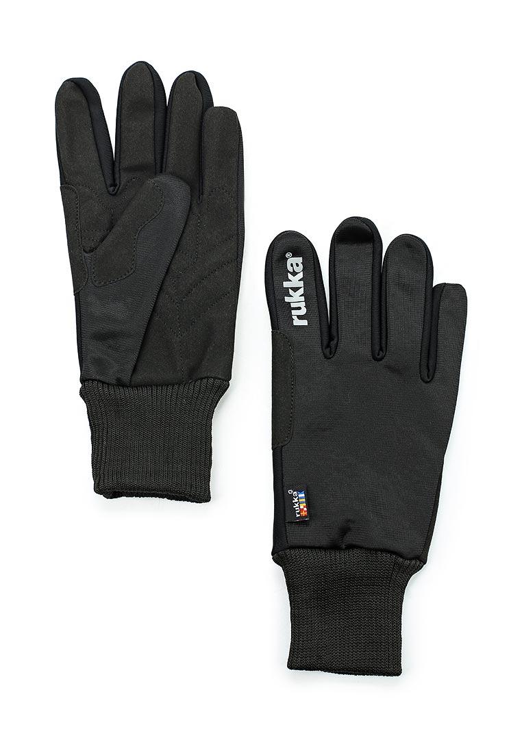 Женские перчатки Rukka 70503200RV
