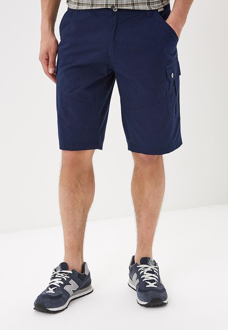 Мужские повседневные шорты Rukka 979376259RV