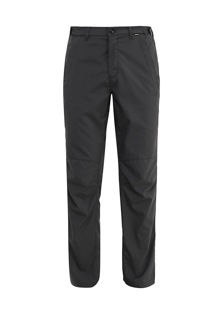 Мужские брюки Rukka 777378258RV