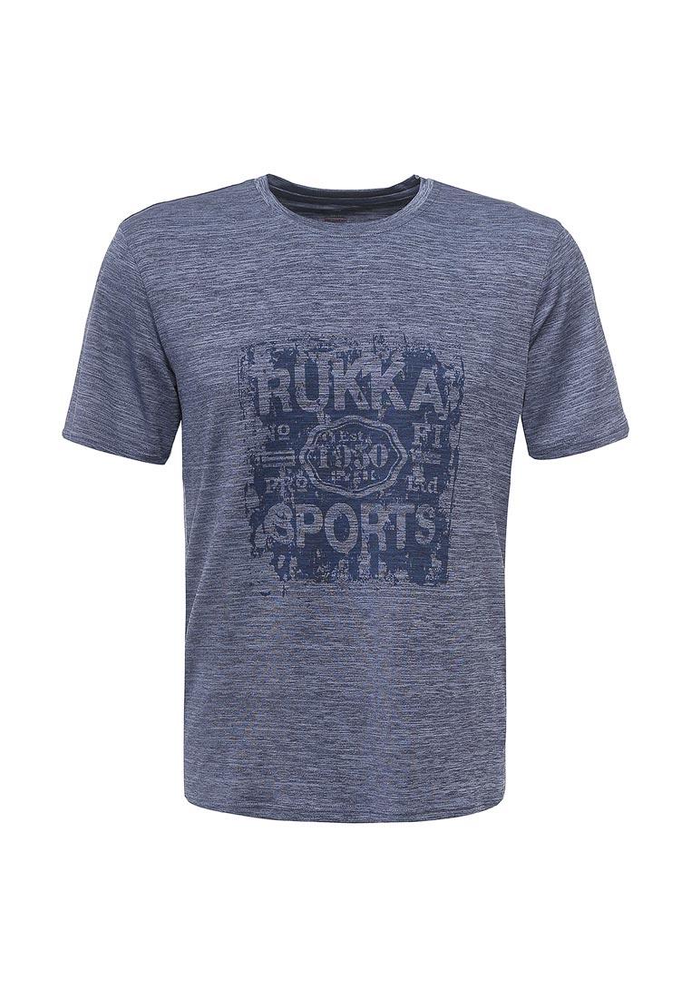 Футболка Rukka 777412237RV
