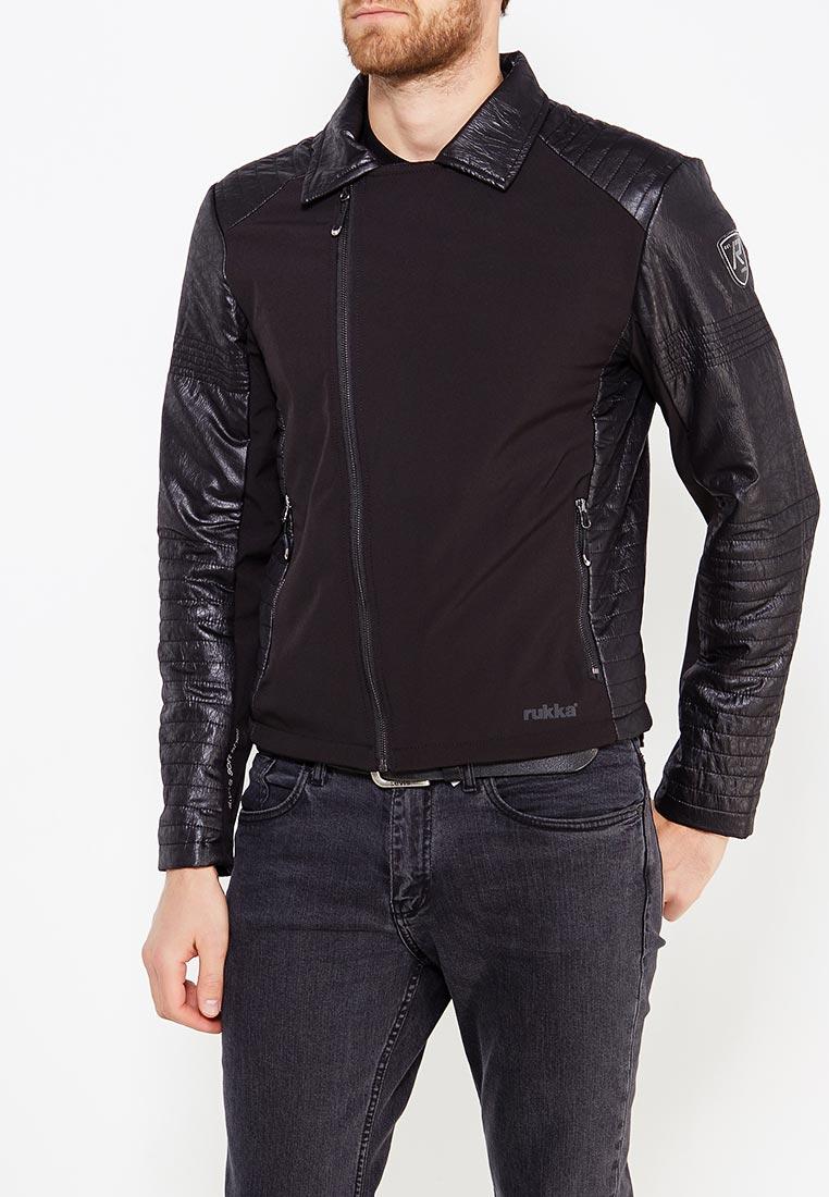 Мужская верхняя одежда Rukka 78616254RV