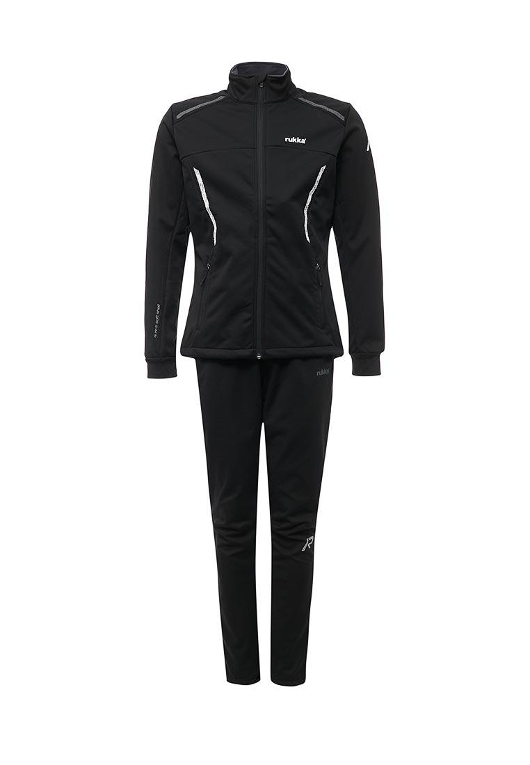 Спортивный костюм Rukka 878636237RV