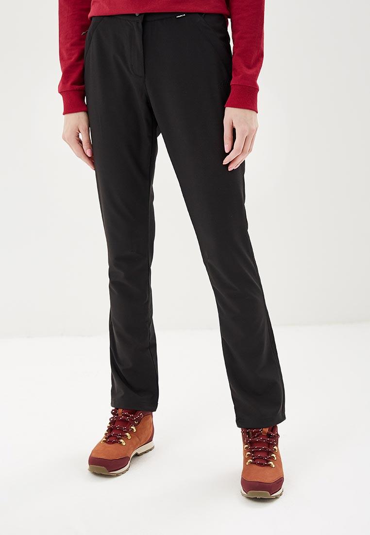 Женские спортивные брюки Rukka 979365253RV