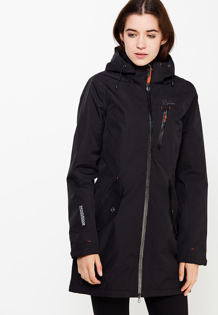 Куртка Rukka 78301291RV