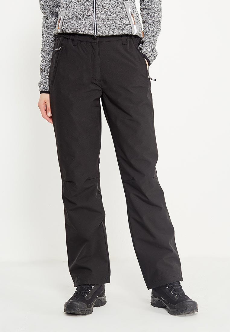 Женские брюки Rukka 78391236RVC2