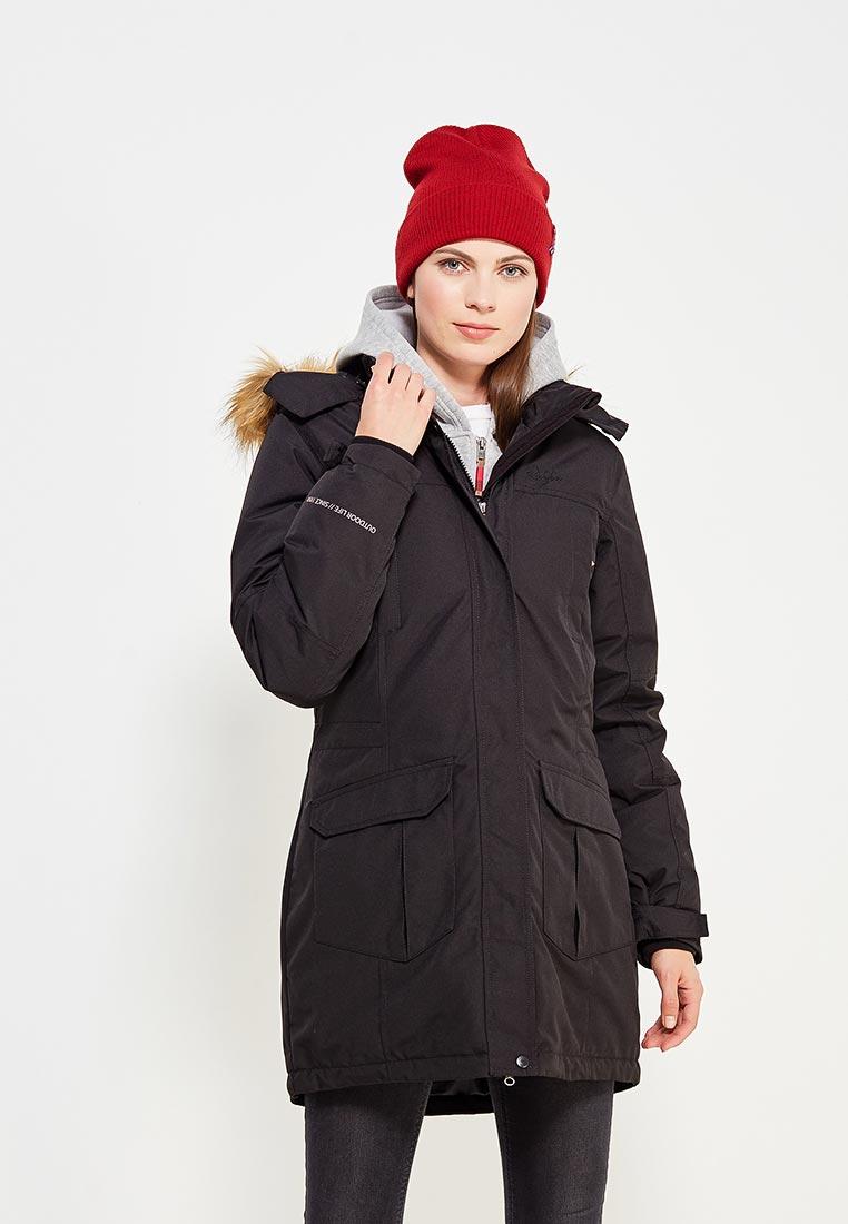 Женская верхняя одежда Rukka (Рукка) 78353286R6V