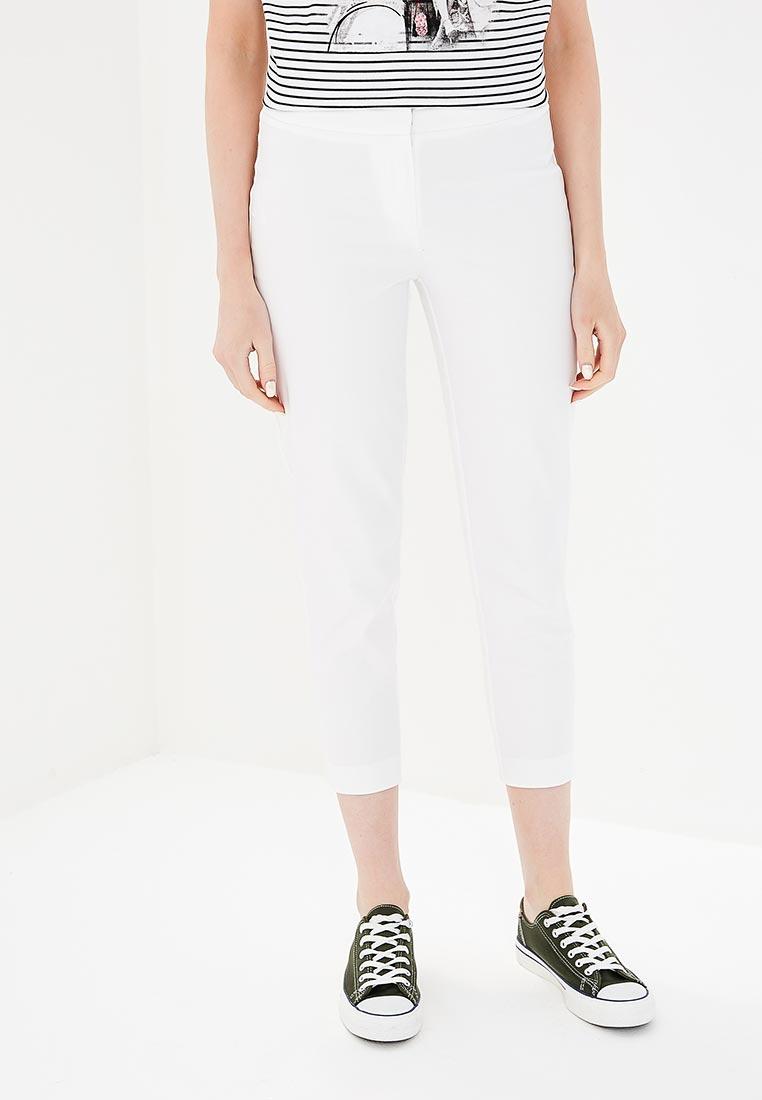 Женские зауженные брюки Savage (Саваж) 515416/018