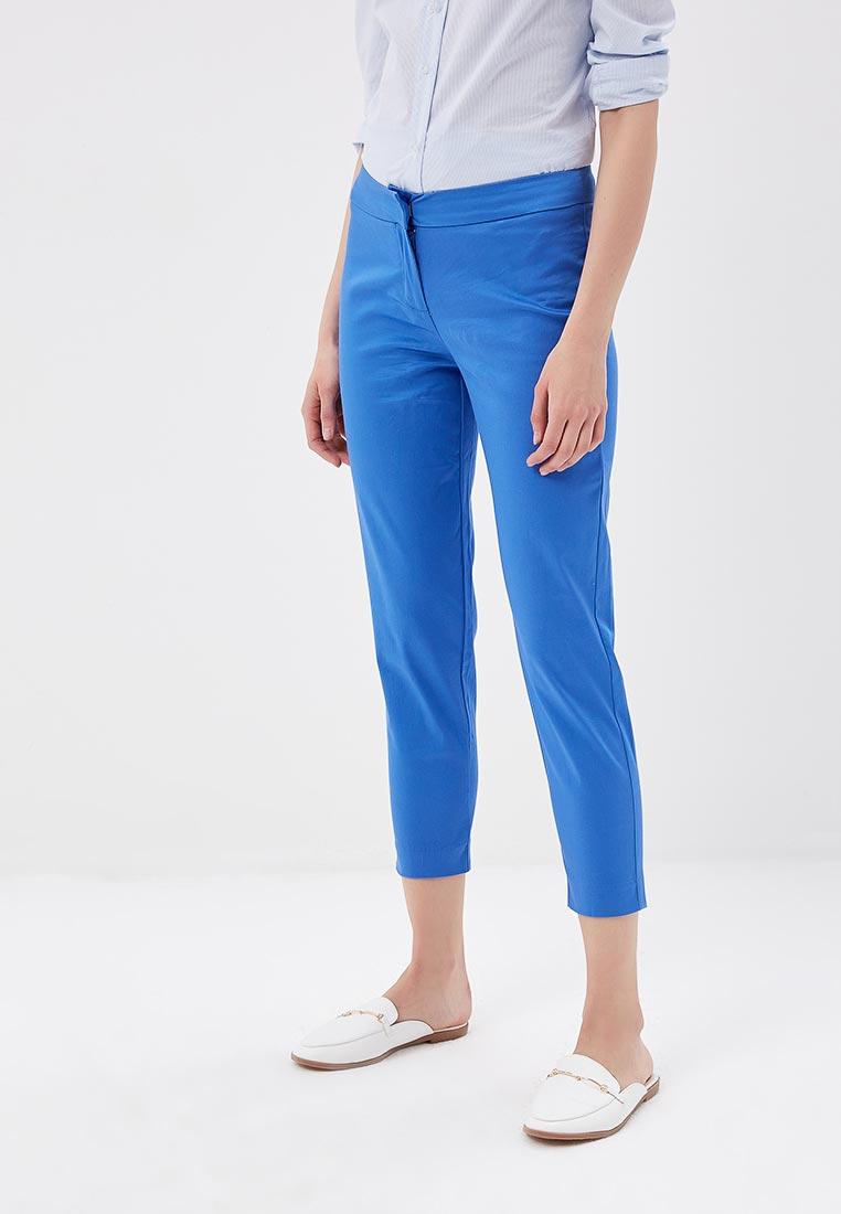Женские зауженные брюки Savage (Саваж) 515416/226