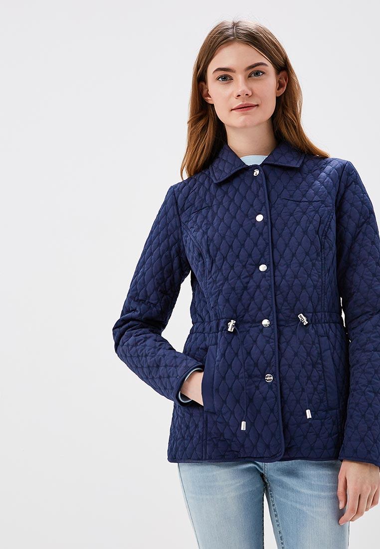 Куртка Savage (Саваж) 815121/64