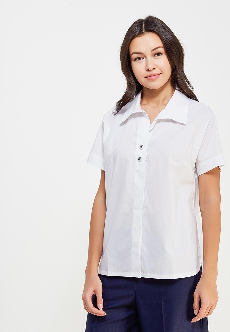 Рубашка с коротким рукавом Savage (Саваж) 815307/1