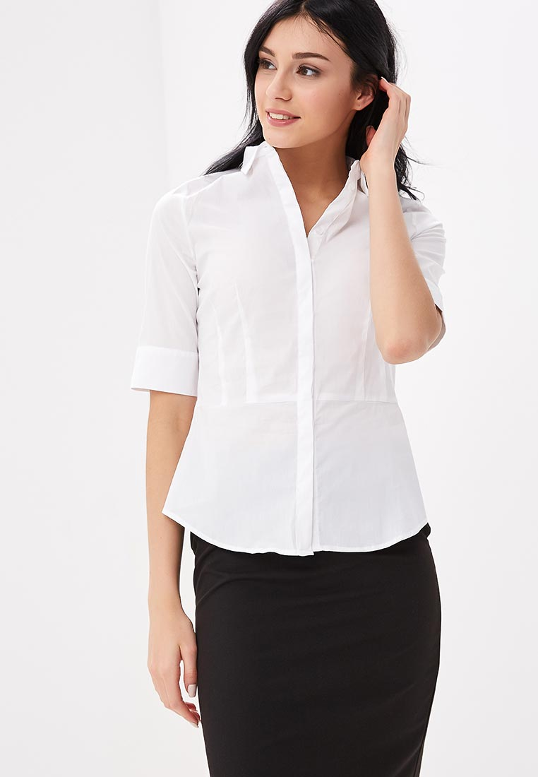 Рубашка с коротким рукавом Savage (Саваж) 815331/1