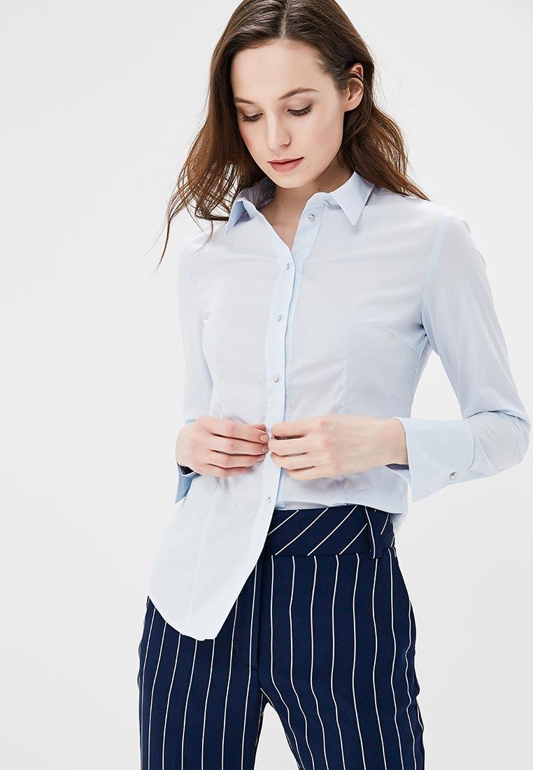 Женские рубашки с длинным рукавом Savage (Саваж) 815337/63