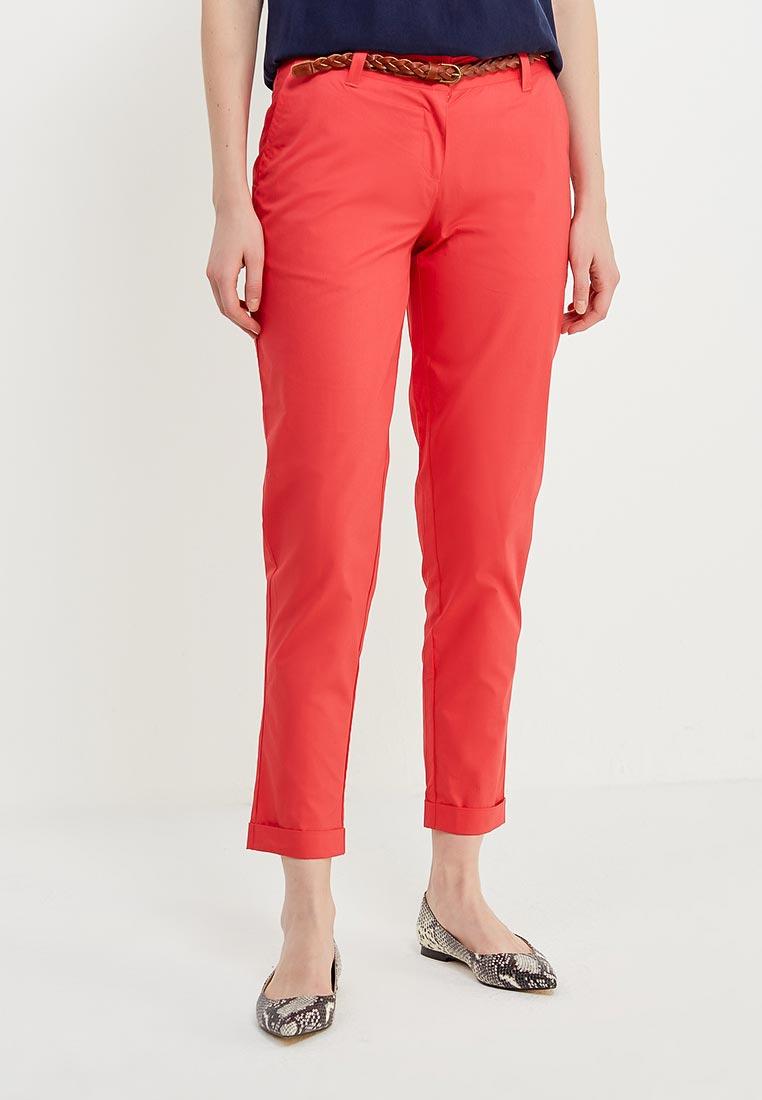 Женские зауженные брюки Savage (Саваж) 815401/44