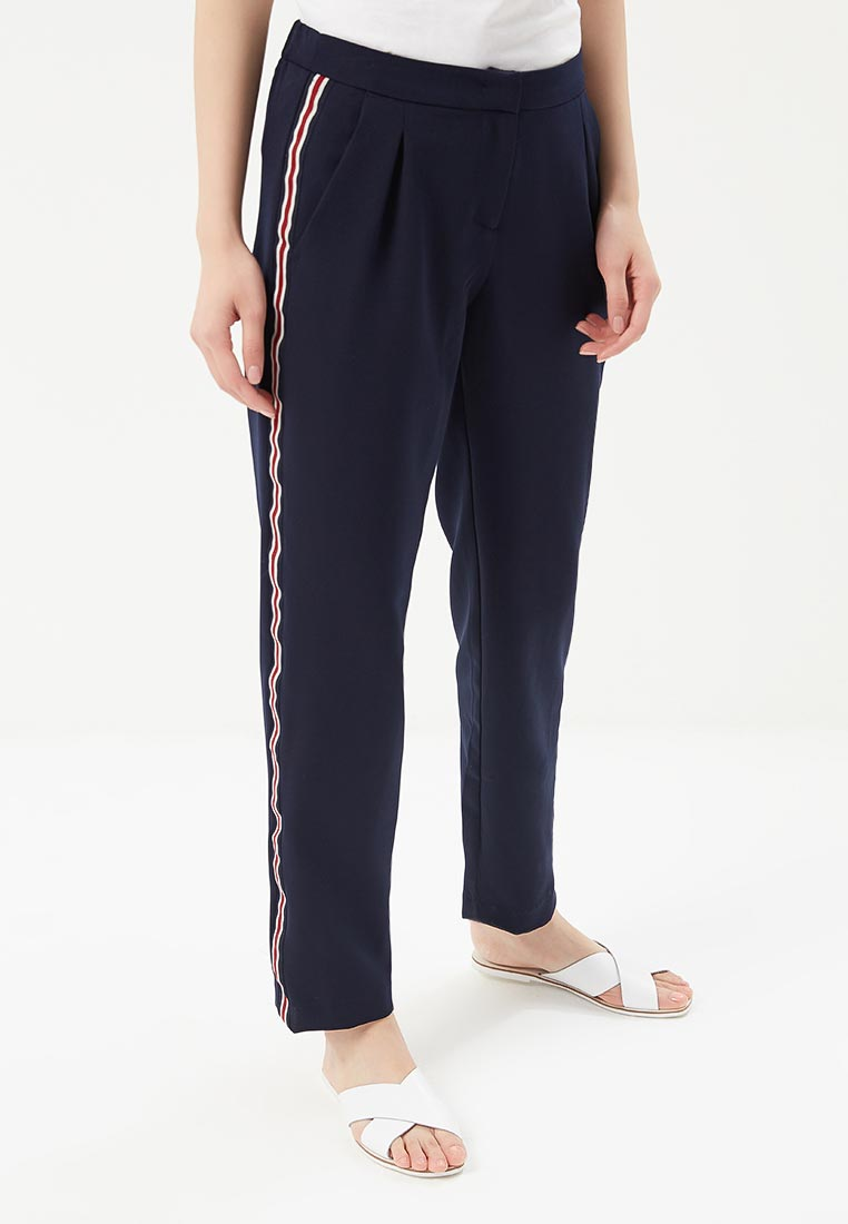 Женские брюки Savage (Саваж) 815402/64
