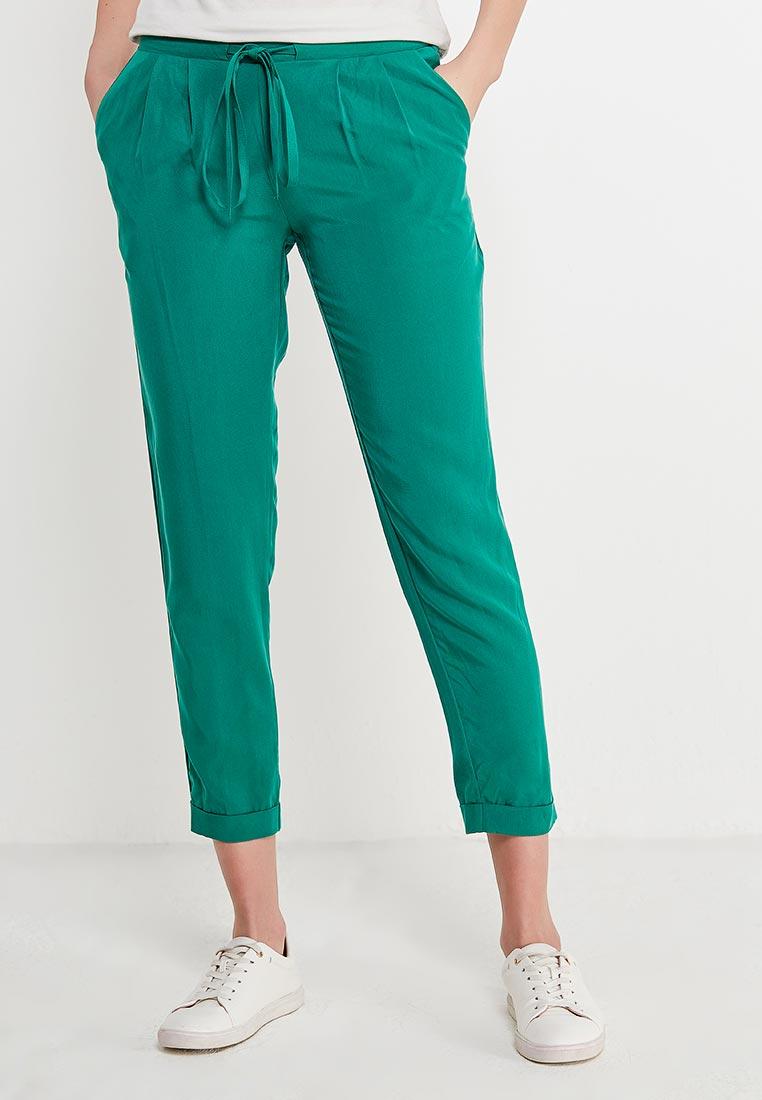 Женские зауженные брюки Savage (Саваж) 815412/5