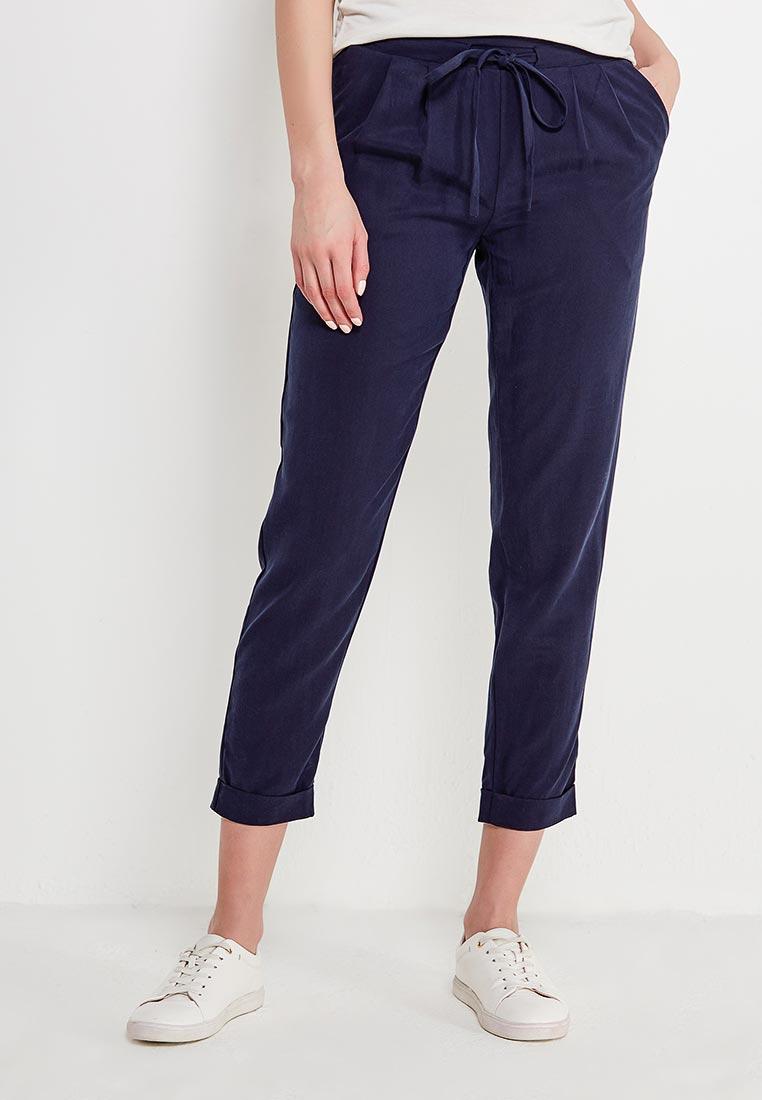 Женские зауженные брюки Savage (Саваж) 815412/64