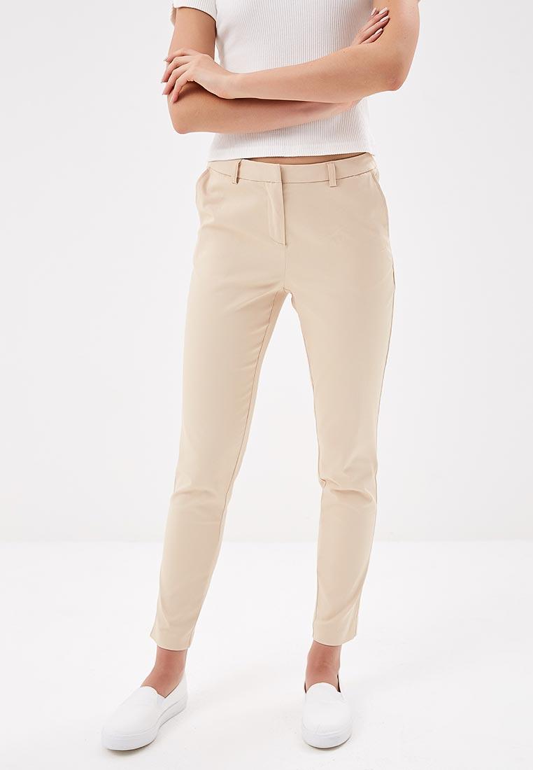 Женские зауженные брюки Savage (Саваж) 815418/23