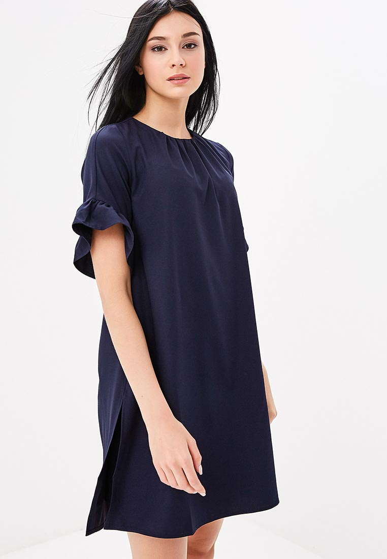 Платье Savage (Саваж) 815421/64