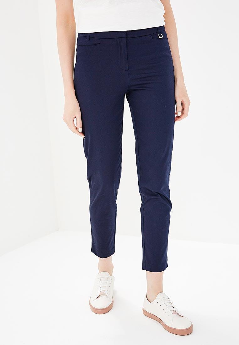 Женские зауженные брюки Savage (Саваж) 815422/64
