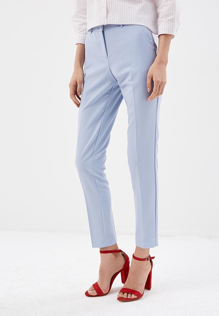 Женские зауженные брюки Savage (Саваж) 815428/63
