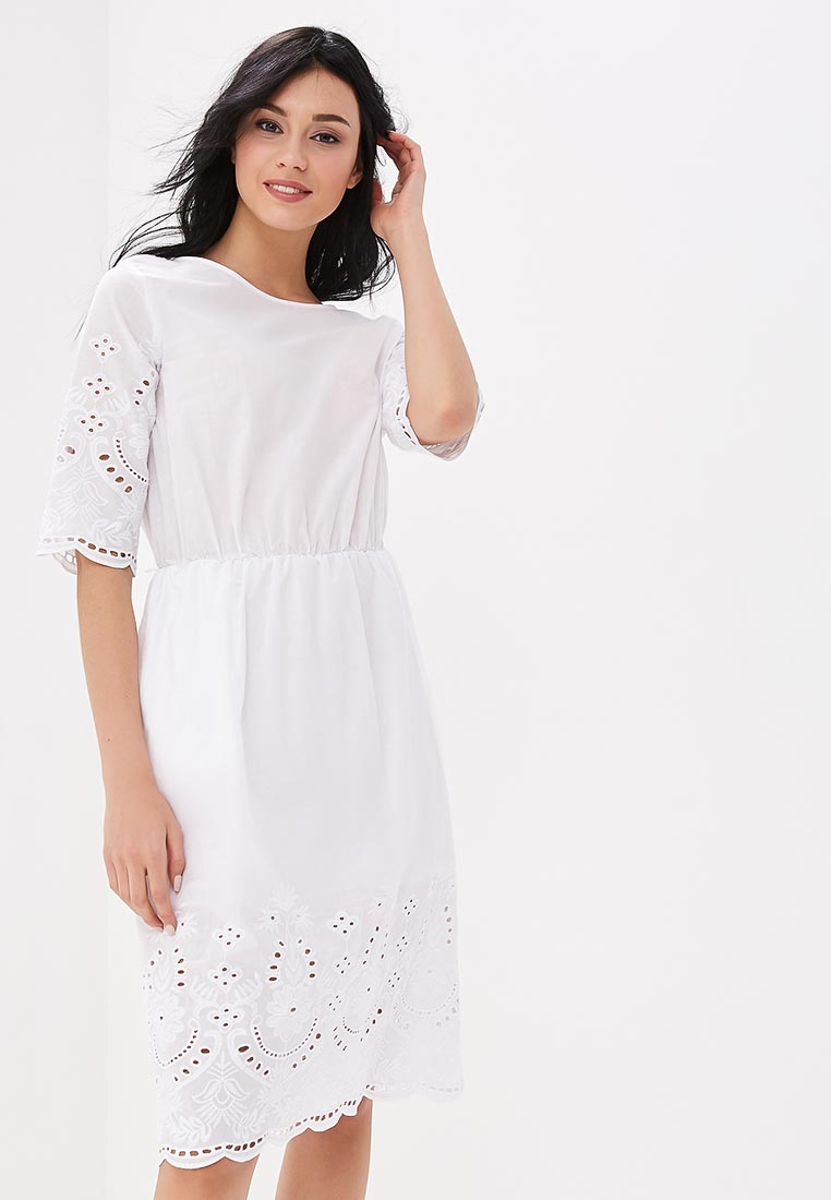 Платье Savage (Саваж) 815502/1
