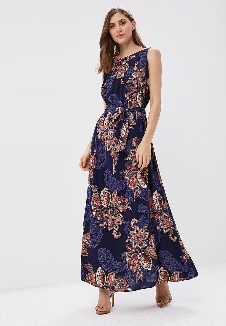 Платье Savage (Саваж) 815505/64