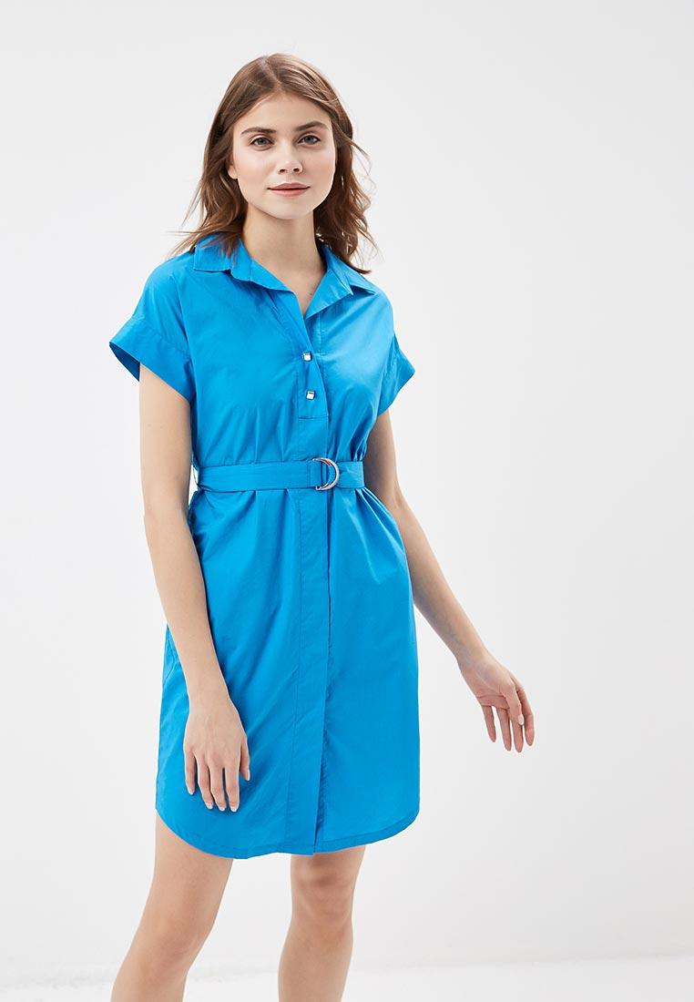 Платье Savage (Саваж) 815514/601