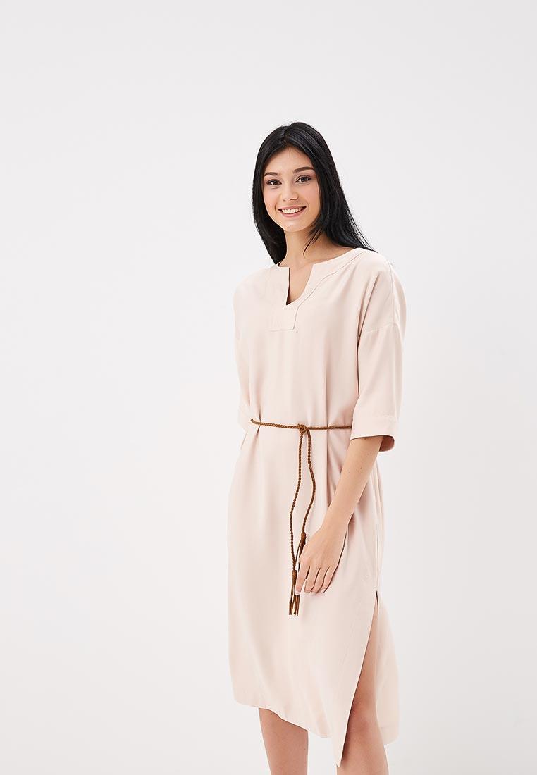 Платье Savage (Саваж) 815517/2
