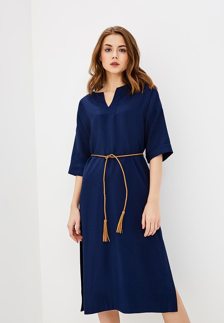 Платье Savage (Саваж) 815517/66: изображение 1