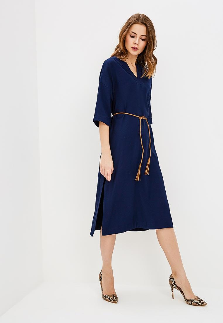 Платье Savage (Саваж) 815517/66: изображение 2