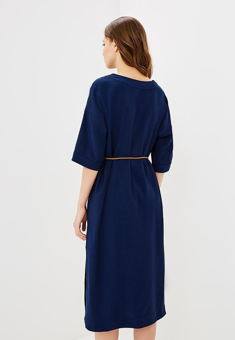 Платье Savage (Саваж) 815517/66: изображение 3