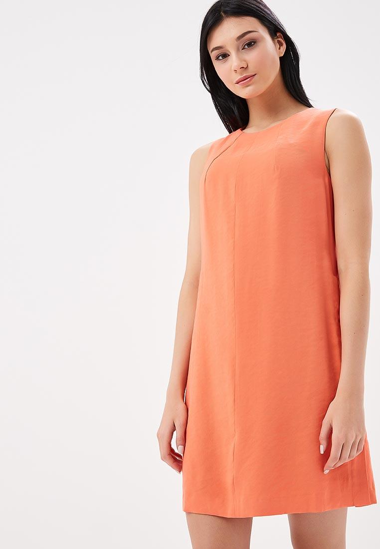 Платье Savage (Саваж) 815519/44