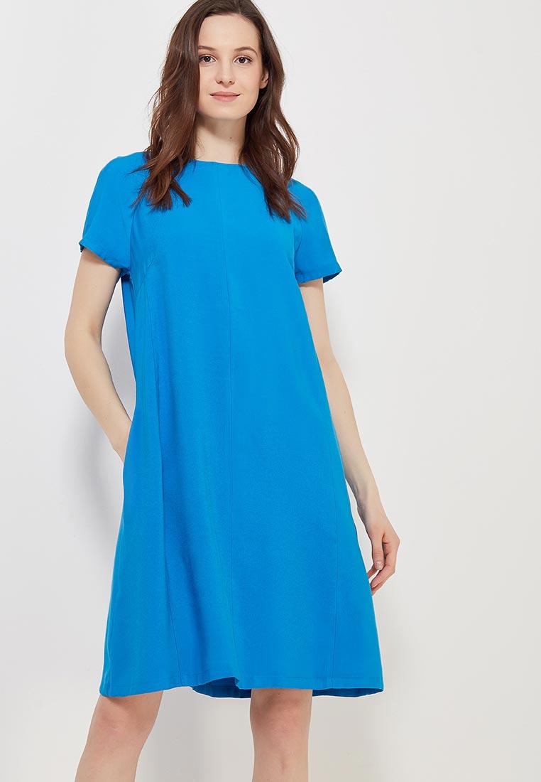Платье Savage (Саваж) 815520/601