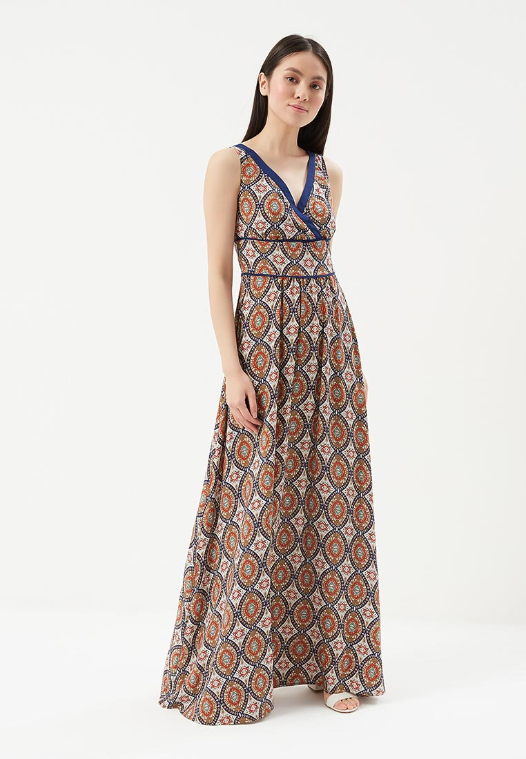Платье Savage (Саваж) 815525/400