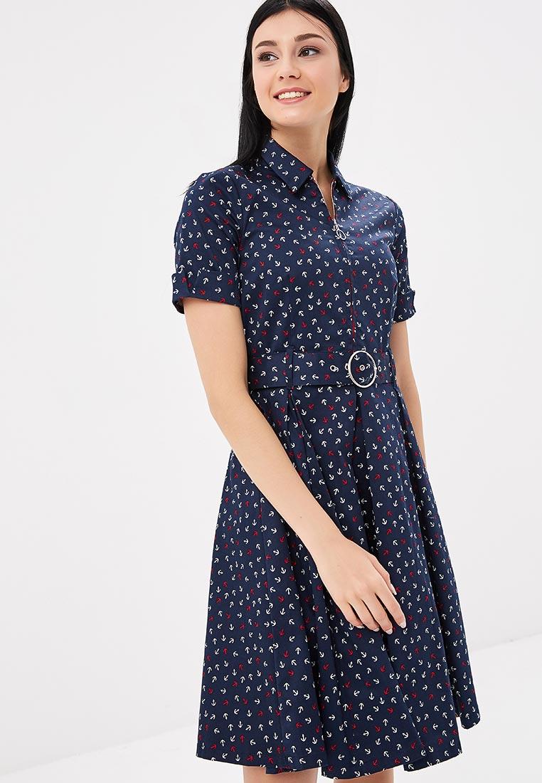 Платье Savage (Саваж) 815528/64