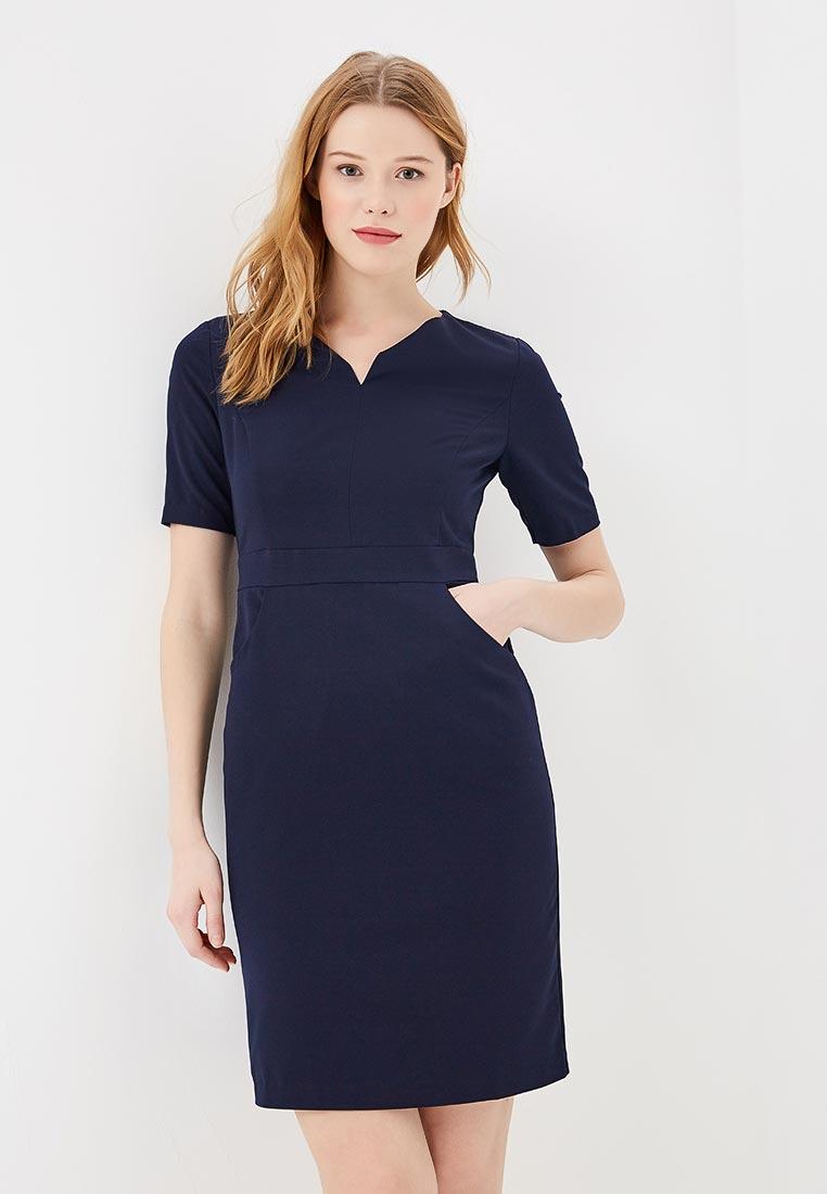 Платье Savage (Саваж) 815530/64