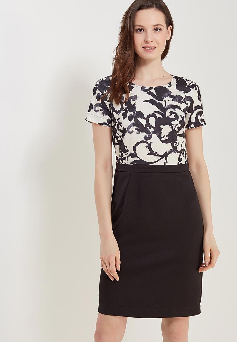 Платье Savage (Саваж) 815558/220