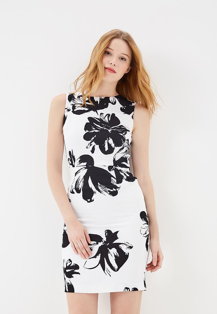 Платье Savage (Саваж) 815570/1